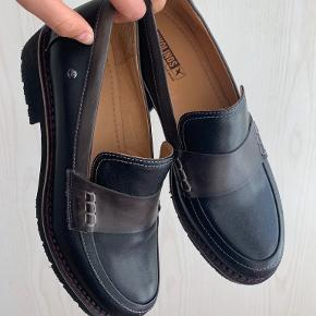 Pikolinos Andre sko & støvler