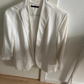 Promod blazer