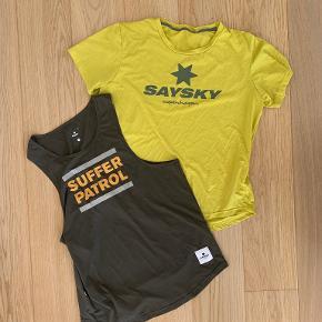 Saysky t-shirt