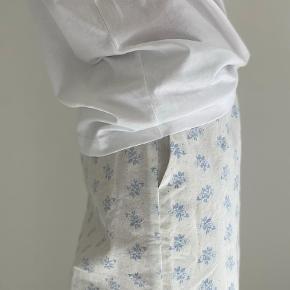 Studio Feder bukser