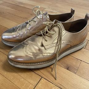 ONLY andre sko & støvler
