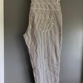 Maryley andre bukser & shorts