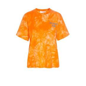 Hosbjerg t-shirt