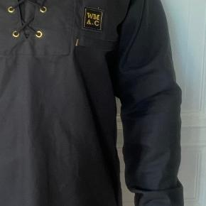 Wrenchmonkees skjorte