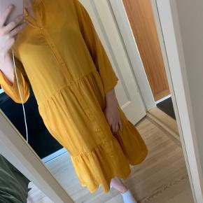 Saint Tropez kjole eller nederdel