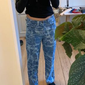 Jaded London jeans