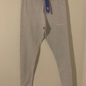 Adidas strømper & tights