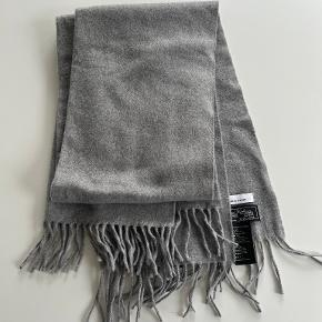 Samsøe & Samsøe anden accessory