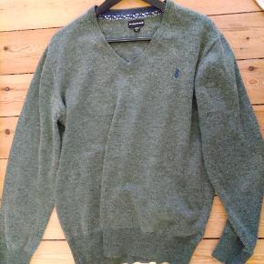 Bruun & Stengade sweater