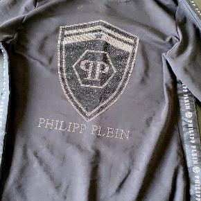 Philipp Plein kjole