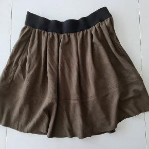Global Funk nederdel