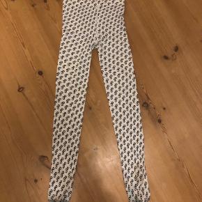 Saks Potts strømper & tights