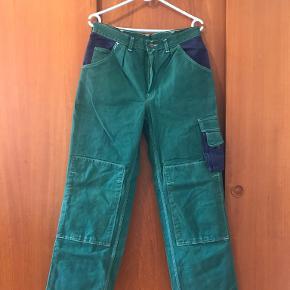 Engel bukser