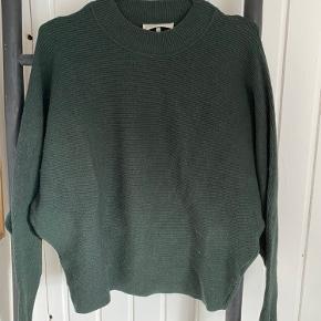 Just Female sweater