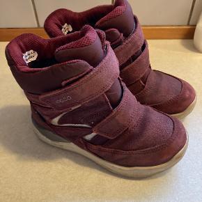 Marco Pecci støvler
