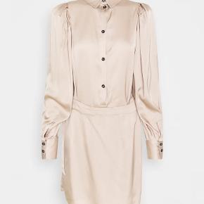 Designers Remix kjole