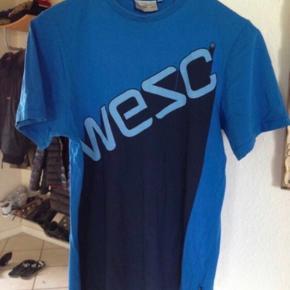 Wezc t-shirt