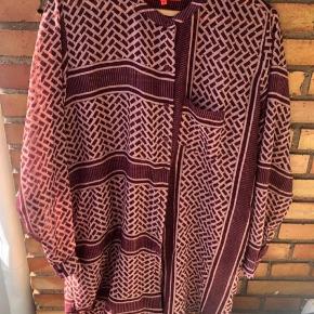 Lollys laundry skjorte  Kan også bruges som kjole