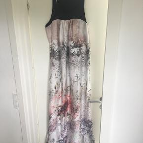 Style Butler kjole