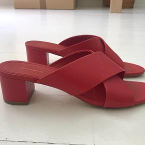 Mansur Gavriel sandaler