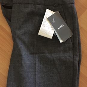 Pantalon tailleur Mexx neuf