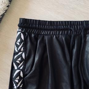 Fine shorts Størrelse XS God stand 🧚🏼♂️