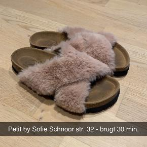 Petit by Sofie Schnoor sandaler