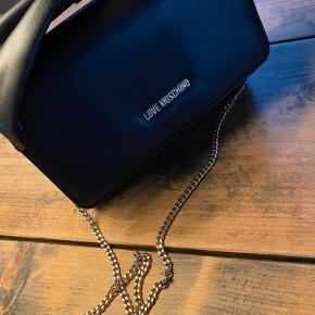 Love Moschino håndtaske