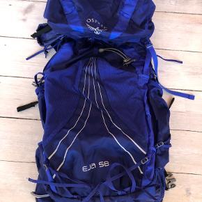 Osprey anden taske