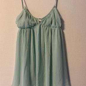 Global Femme kjole