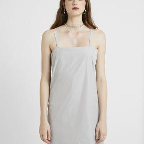 Sælger Hosbjerg Opel kjole i str S, ubrugt