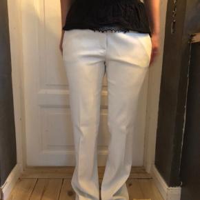 Prada bukser
