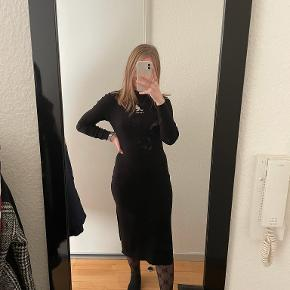 Kangol x H&M kjole