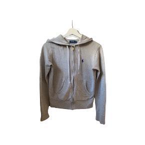 Ralph Lauren Tøj