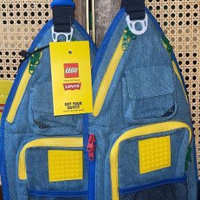 LEGO Wear anden overdel