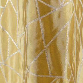 Smukkeste kaftan jaquardvævet kjole fra H&M. Kjolen er 100 gange smukkere, når den kommer på! Med flotte store ærmer i et flot materiale.  Brugt en enkelt gang. Passer perfekt til bryllup eller lign. Arrangement  Passer fra xs-m