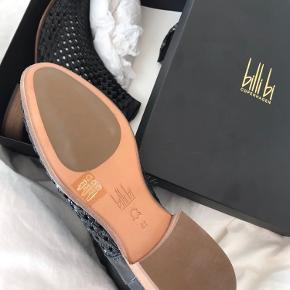 Smukke støvler fra billi bi i ægte lækker læder kvalitet!🌸 Skriv gerne for mere info eller flere billeder - Obs fra røg-frit hjem!♻️  #gøhlersellout