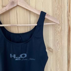 H2O badetøj & beachwear