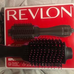 Revlon hårprodukt