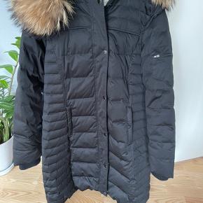 Furst frakke