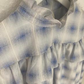 Heartmade / Julie Fagerholt bluse