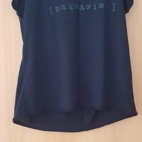 Occupied t-shirt