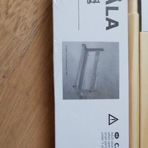 MÅLA stativ til stor papireulle fra Ikea