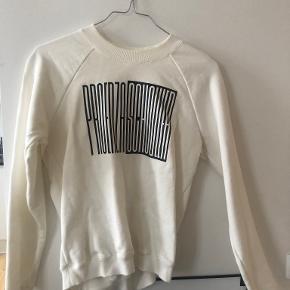 Proenza Schouler sweater