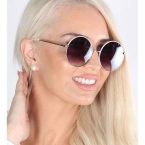 Nye solbriller