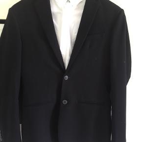 Jack & Jones andet jakkesæt