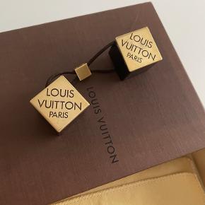 Louis Vuitton Hårpynt