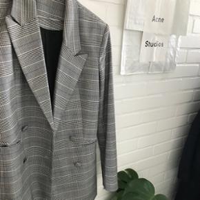 &other stories blazer, size S, worn twice