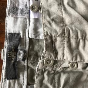 Logg Bukser & shorts