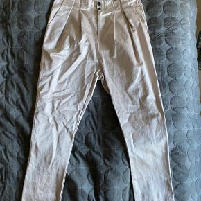 Vask bukser